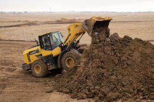 Colorado Land Reclamation Company