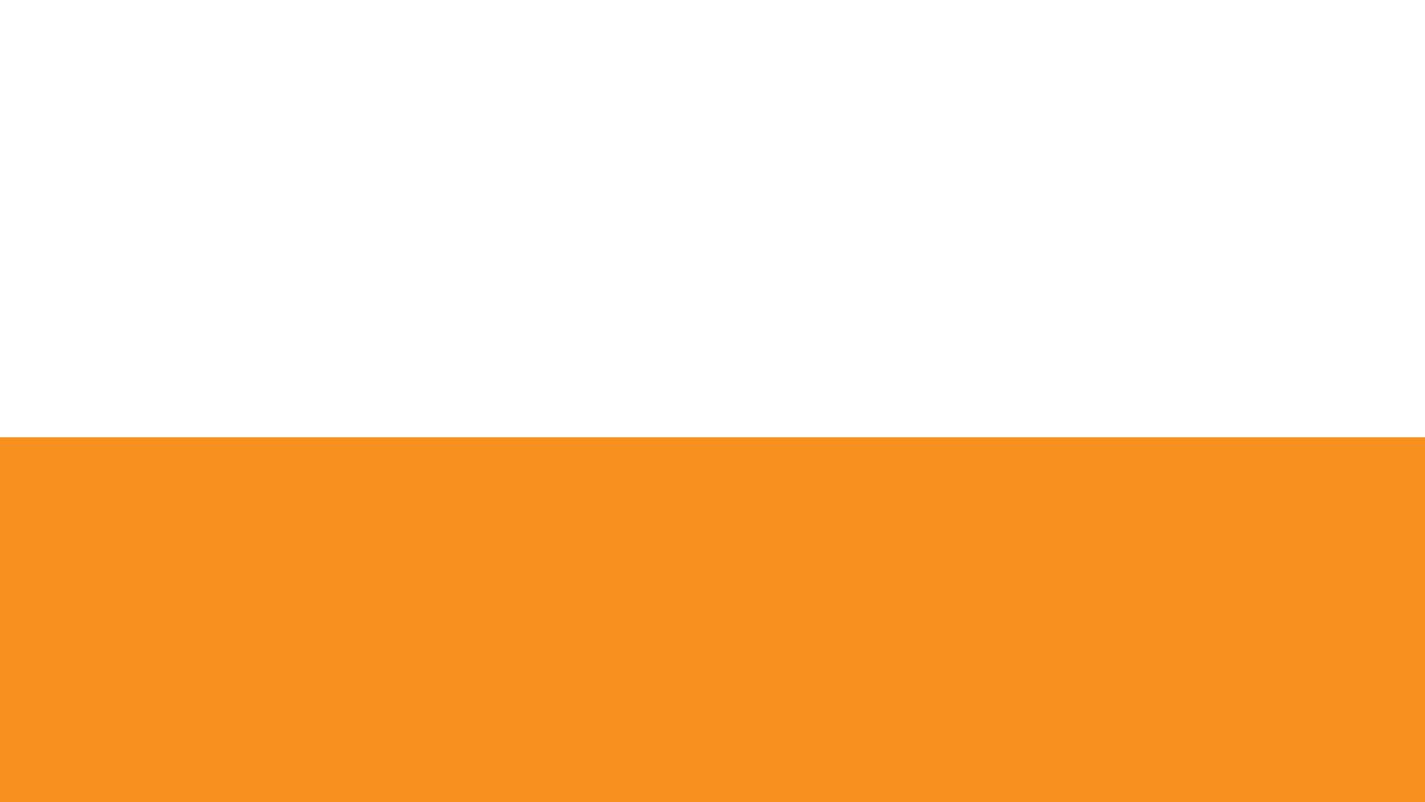 orange gradiant